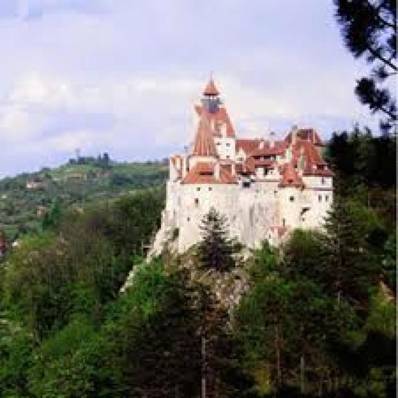 Tu le-ai vazut? TOPUL celor mai vizitate muzee din România in 2012