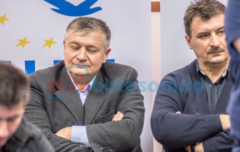 """Țurcanu află mâine sentința în dosarul de corupție deschis pe numele său: """"O să-mi susțin echipa, indiferent de situație   Sunt un bărbat adevărat"""""""