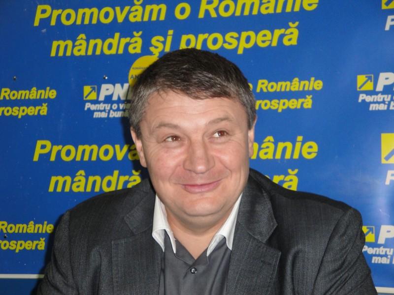 """TURCANU: """"Voi aduce in opinia publica toate magariile si toate golaniile pe care le-a facut Mihai Tabuleac!"""""""