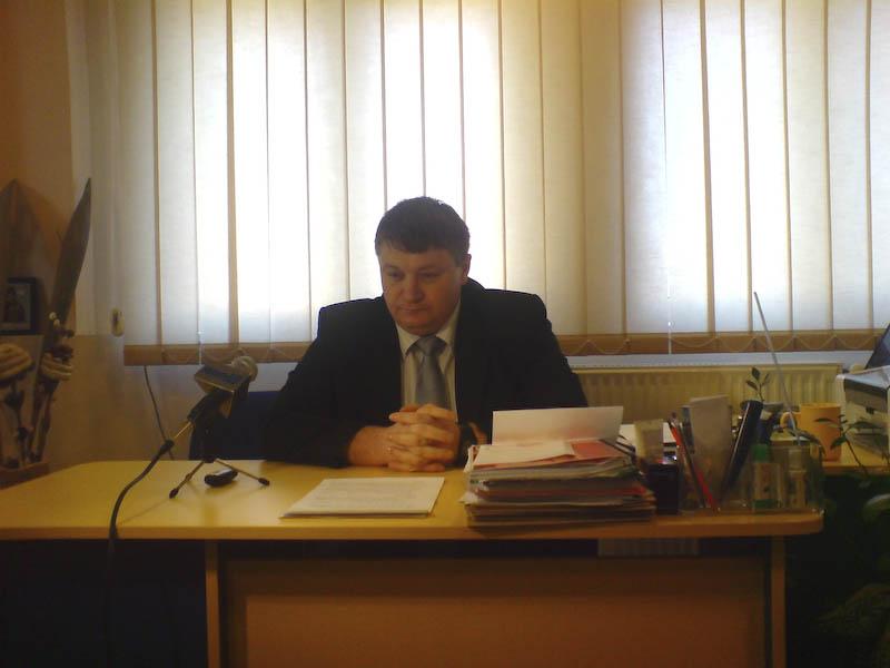 TURCANU: Tariceanu e vinovat ca PNL a ajuns in opozitie!