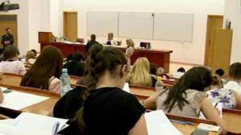 UAIC a decis reluarea activităților didactice în format fizic pentru anul universitar 2021-2022