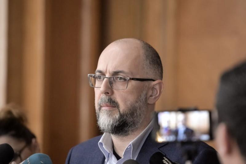 UDMR a rupt protocolul de colaborare cu coaliţia PSD-ALDE. Care este explicaţia deciziei intempestive
