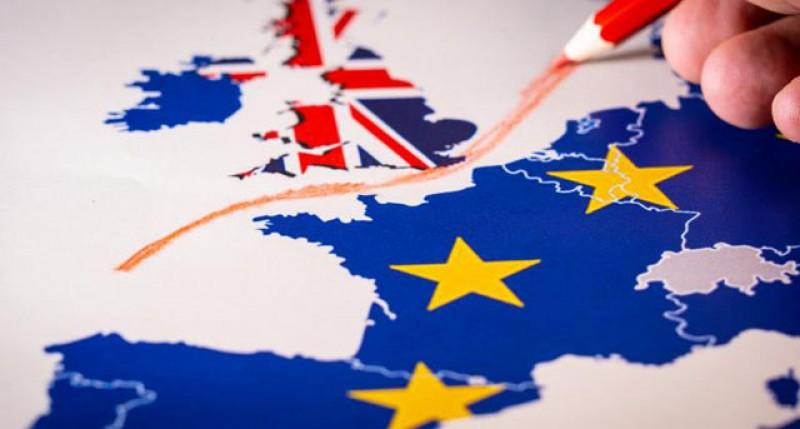 UE a aprobat amânarea Brexit-ului până pe 31 ianuarie!