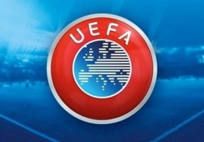 UEFA a anunțat că a înființat o nouă competiție: Cluburile din România pot profita