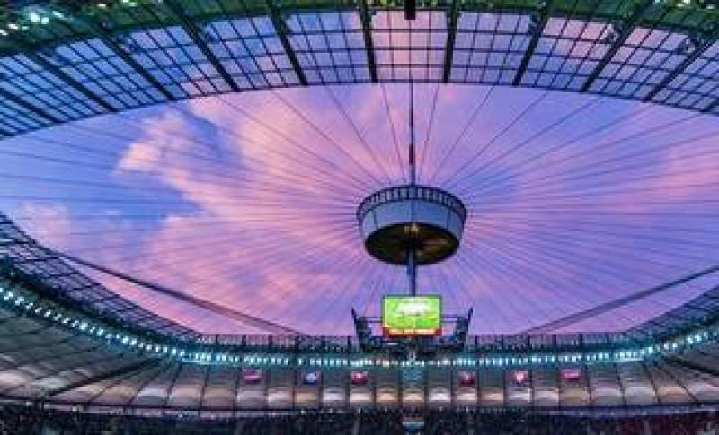 UEFA a anuntat cati bani au primit echipele din Romania. VEZI cat a incasat FC Botosani!
