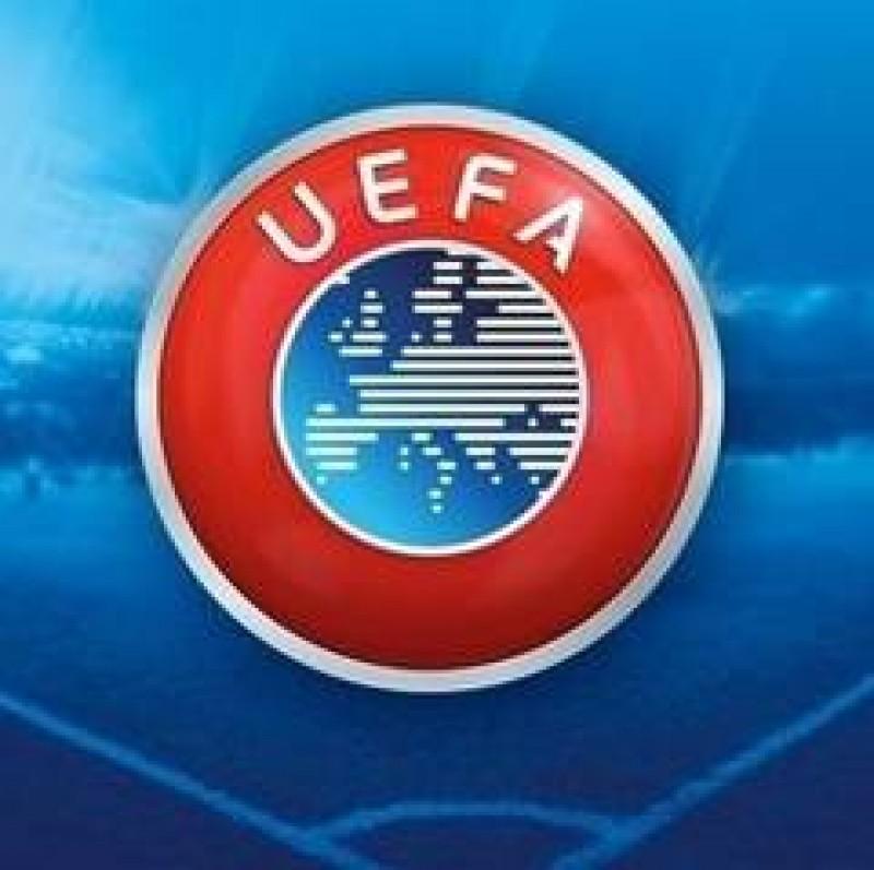 UEFA, cu ochii pe FC Botoşani: Vezi care sunt acuzaţiile şi ce riscuri implică!