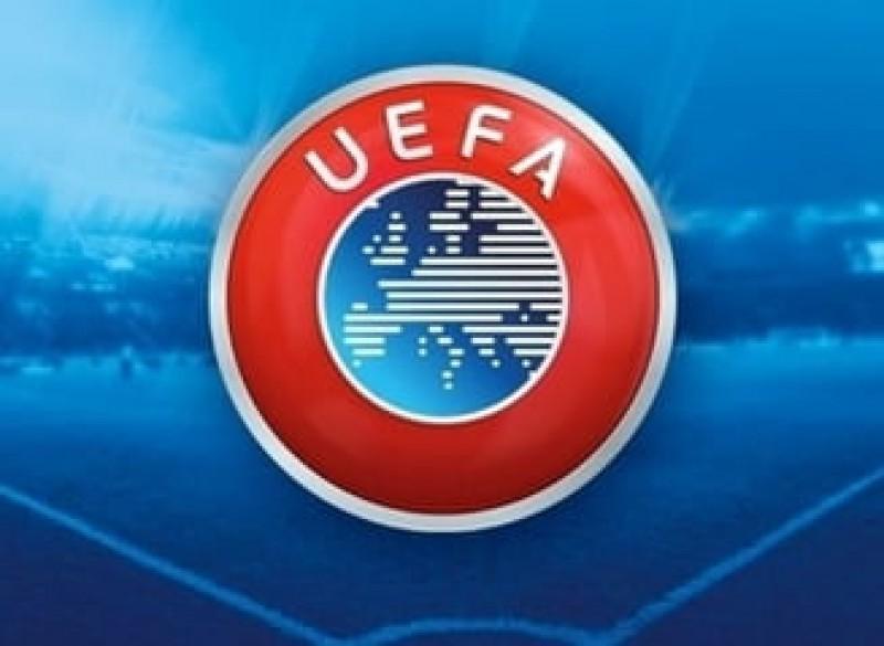 UEFA va introduce o noua competitie europeana