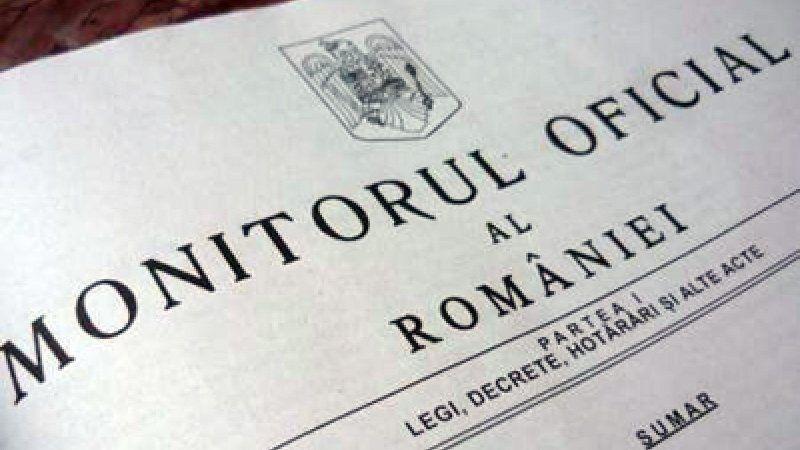 Ultimă oră: Ordinul de ministru privind înființarea școlilor-pilot a apărut în Monitorul Oficial