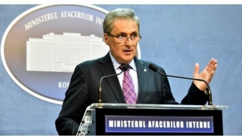Ultimă oră: România a intrat în SCENARIUL 4. Suceava este în carantină TOTALĂ