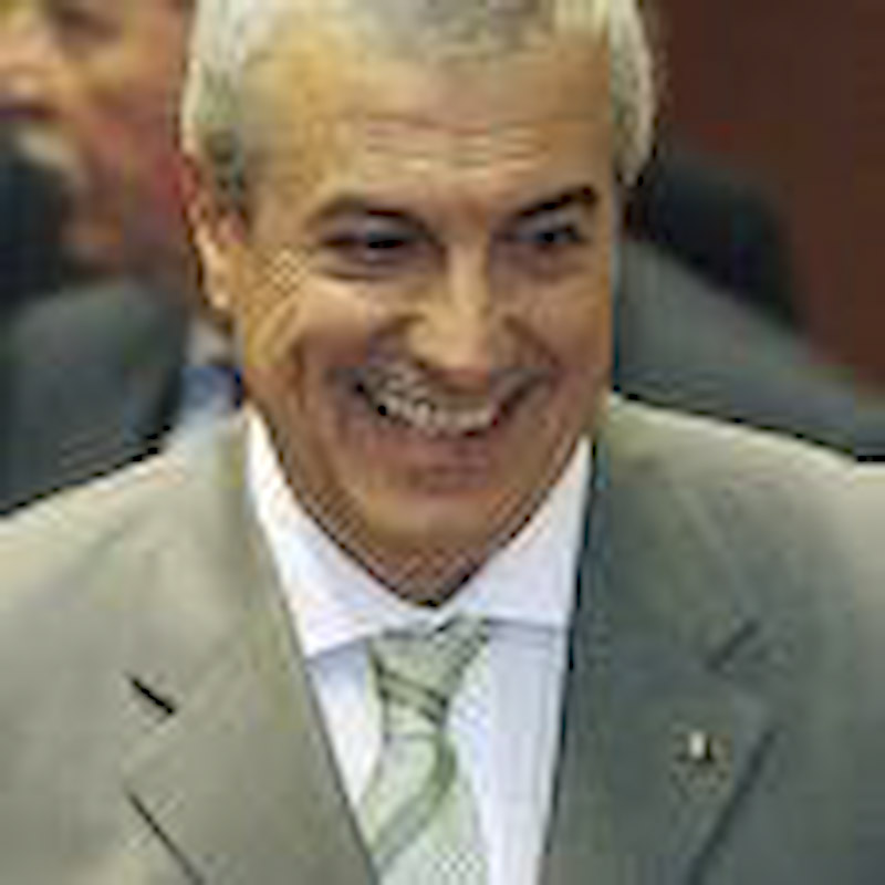 Ultima solutie a lui Tariceanu pentru a bloca majorarea salariilor profesorilor: o ordonanta de urgenta!