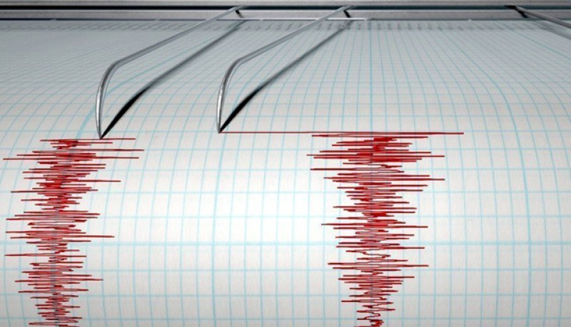 Un al patrulea cutremur a avut loc în această seară la Vaslui