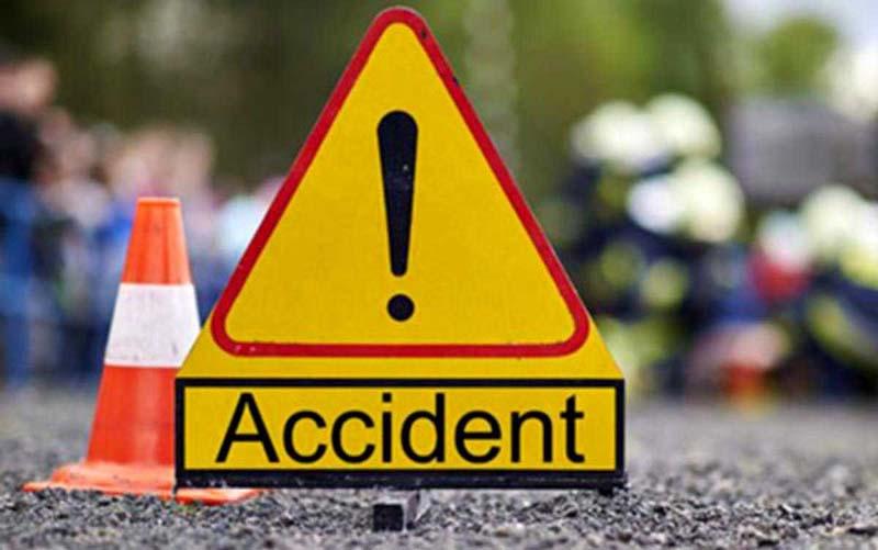 Un botoșănean a accidentat o adolescentă la Bistrița-Năsăud