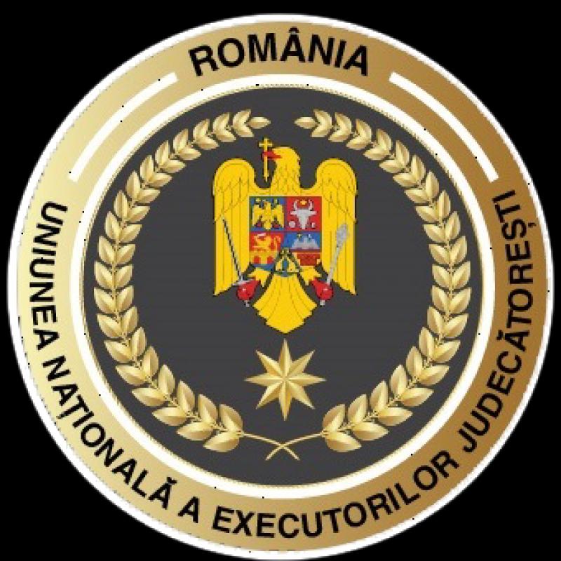 Un botoșănean obține al doilea mandat în conducerea Camerei Executorilor Judecătoreşti Suceava
