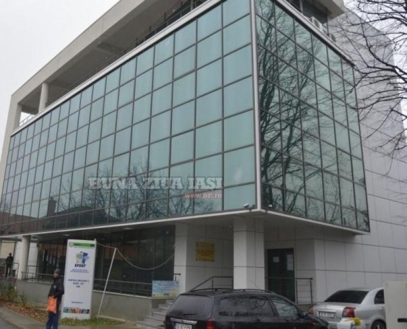 Un botoșănean tulbură apele la Iași: Personaj controversat numit la șefia unei instituții ieșene. Decizie luată pe sub mână!