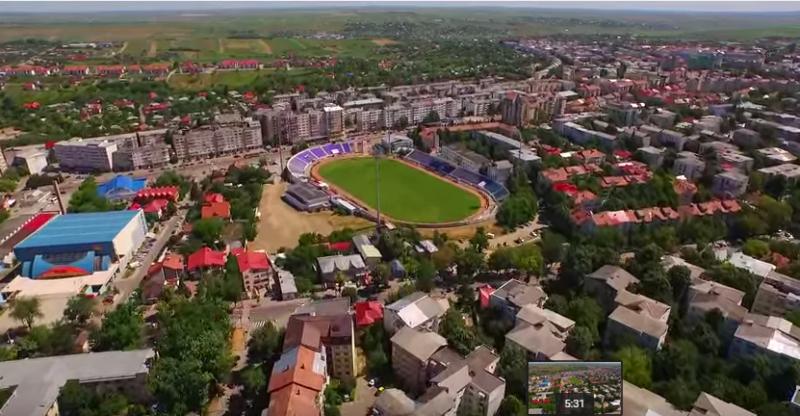 Un cartier din Botoşani, pe locul doi în topul celor mai neavantajoase locuri din punct de vedere al costului vieţii!