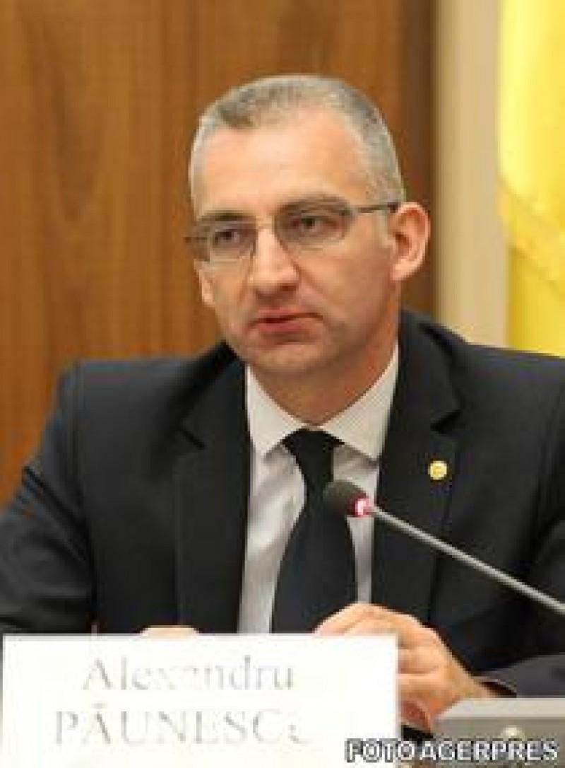 Un caz din Botoșani, în Top 3 al celor mai rapide dosare soluționate de instituția care mediază litigiile dintre bănci si clienți