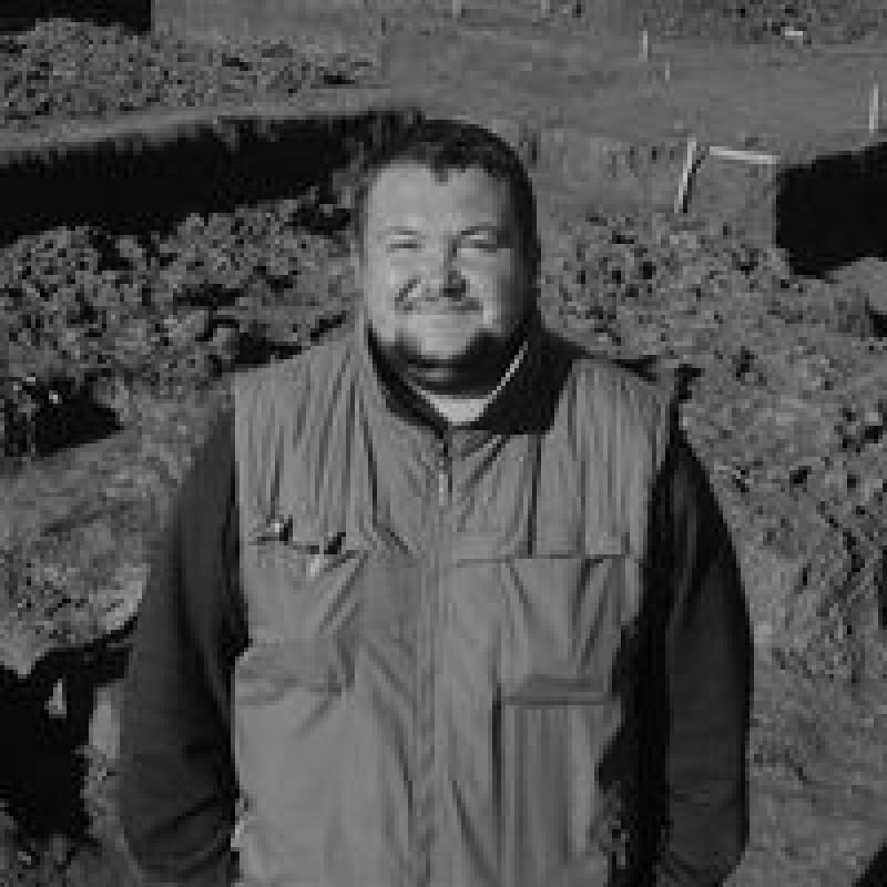 Un cunoscut cercetător al culturii Cucuteni și-a pierdut viața într-un tragic accident rutier