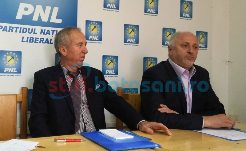 """Un cunoscut profesor din Botoșani, dezvăluiri despre șpaga la BAC. """"Știa și șeful Poliției"""""""