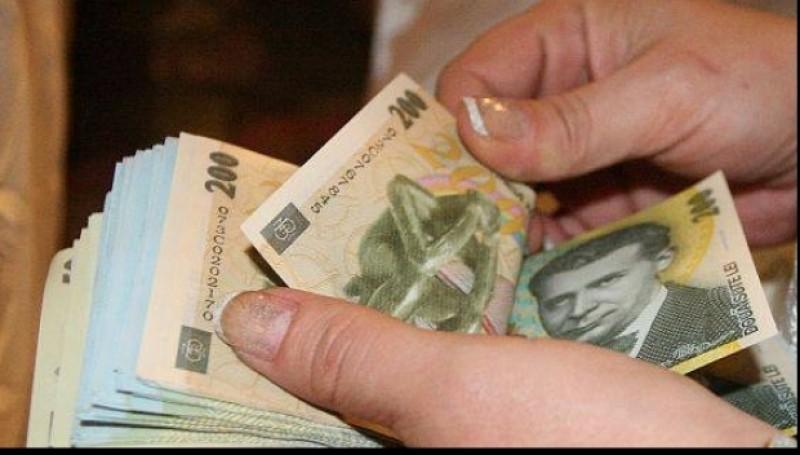 Un deputat PSD vrea ca politistii si cadrele militare sa primeasca bani pentru rata unui imprumut