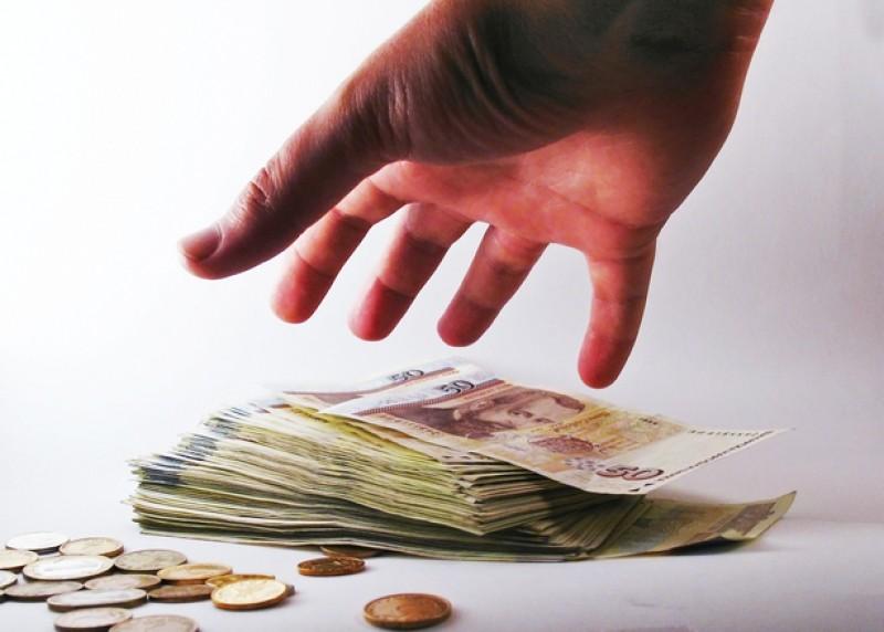 Un fost deputat PSD dezvăluie cum își ascund politicienii averile: 1% din buget se scurge prin 350 de firme!