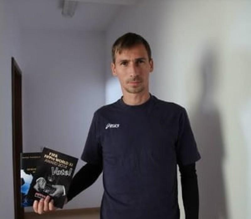 Un fost fotbalist al lui FCSB recunoaste ca a participat la meciuri trucate!