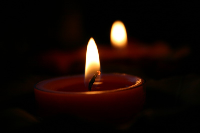 Un fost inspector școlar din Botoșani s-a stins din viață