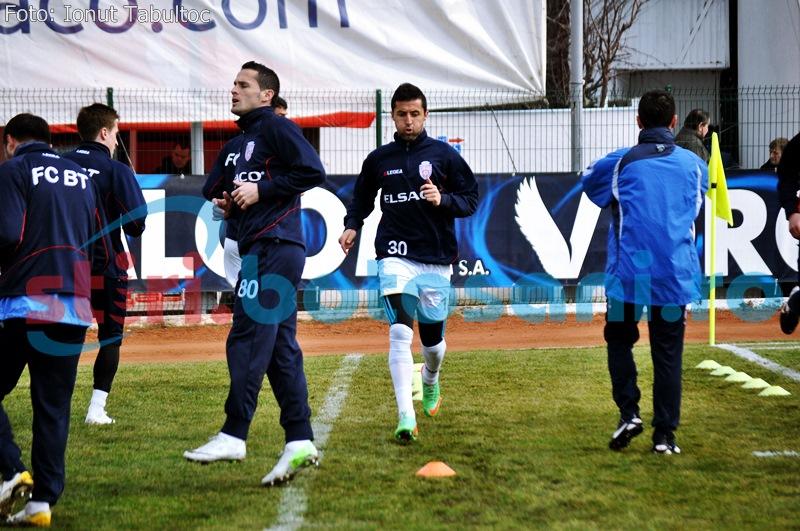"""Un jucator de la FC Botosani se afla peste Mutu intr-un clasament! """"Briliantul"""" egal cu Cirjan!"""