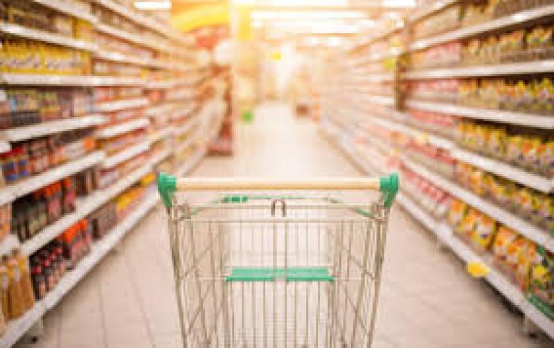 Un lanţ de supermarket-uri vrea să deschidă două noi magazine, în Botoşani