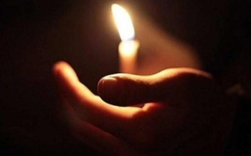 Un medic de familie din Botoşani s-a stins din viaţă