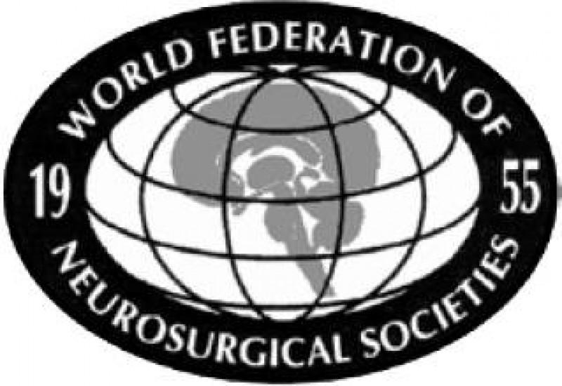 Un medic roman a fost ales in conducerea Federatiei Mondiale a Neurochirurgilor!