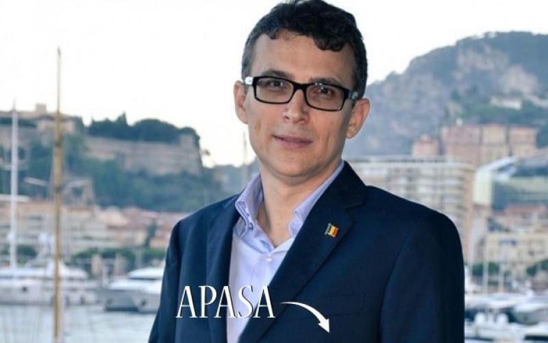 Un medic român din Monaco a fondat o asociaţie care vine în ajutorul pacienţilor români din ţară, care nu îşi permit operaţii în străinătate
