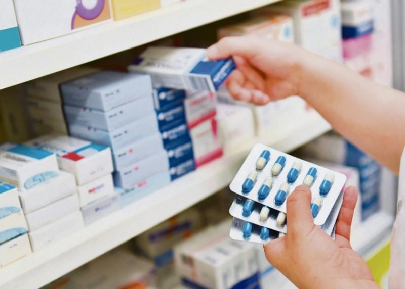 Un medicament foarte folosit a fost retras din farmacii din cauza preţului prea mic