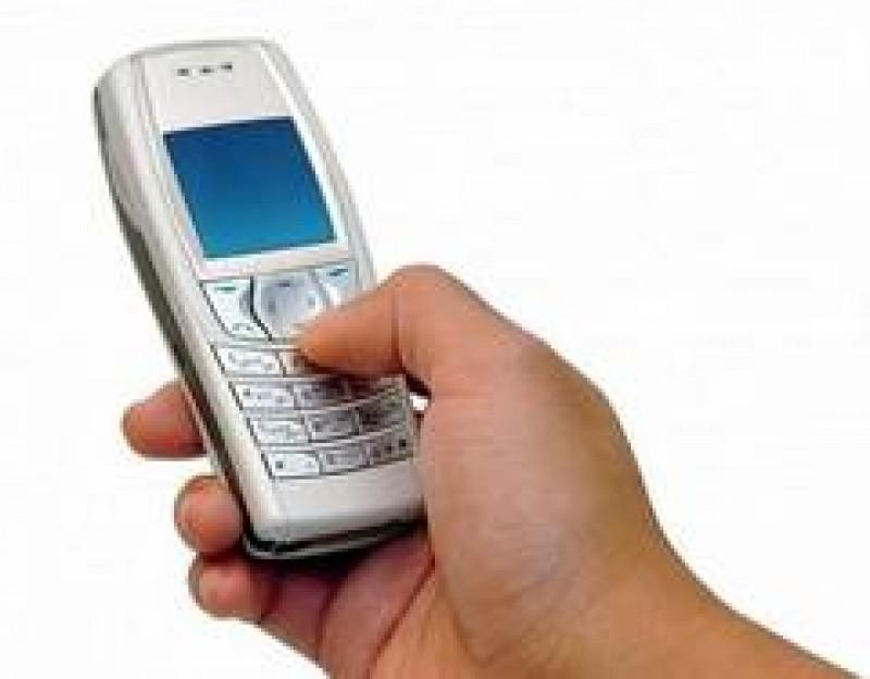 Un ministru botosanean si un fost ofiter SRI vor ca telefoanele si mailurile sa fie monitorizate legal - Cum comentezi?