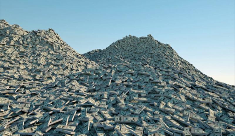 Un munte de bani: amenzi de 356.000 de lei în ultimele 24 de ore la Botoșani pentru încălcarea ordonanțelor militare