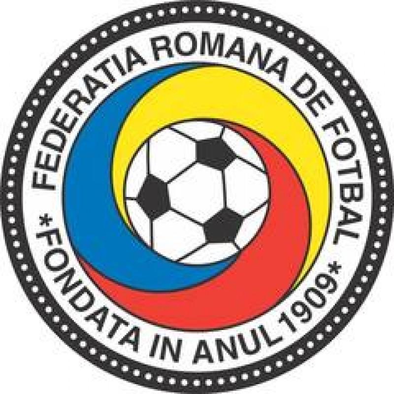 Un nou caz cutremură fotbalul românesc » DIICOT, anchetă la FRF pentru un milion de euro dispărut!