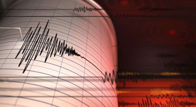 Un nou Cutremur în România, în noaptea de sâmbătă spre duminică