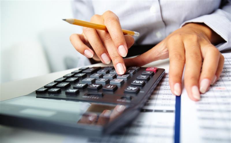 Un om de afaceri de la Curtești a fost trimis în judecată pentru că nu a înregistrat facturile emise în evidența contabilă