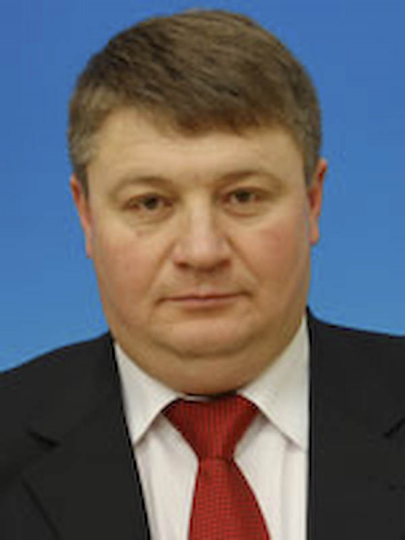 Un parlamentar la STIRI BOTOSANI: Florin Turcanu, deputat PNL!