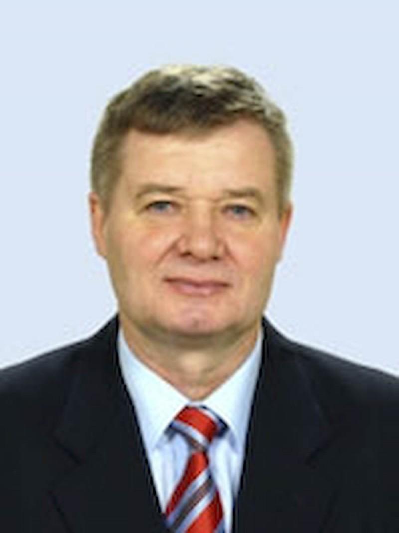 Un parlamentar la STIRI BOTOSANI: Gheorghe Marcu, senator PSD!