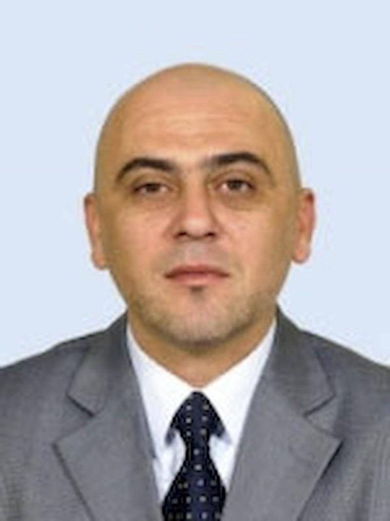 Un parlamentar la STIRI BOTOSANI: Liviu Campanu, senator PNL!