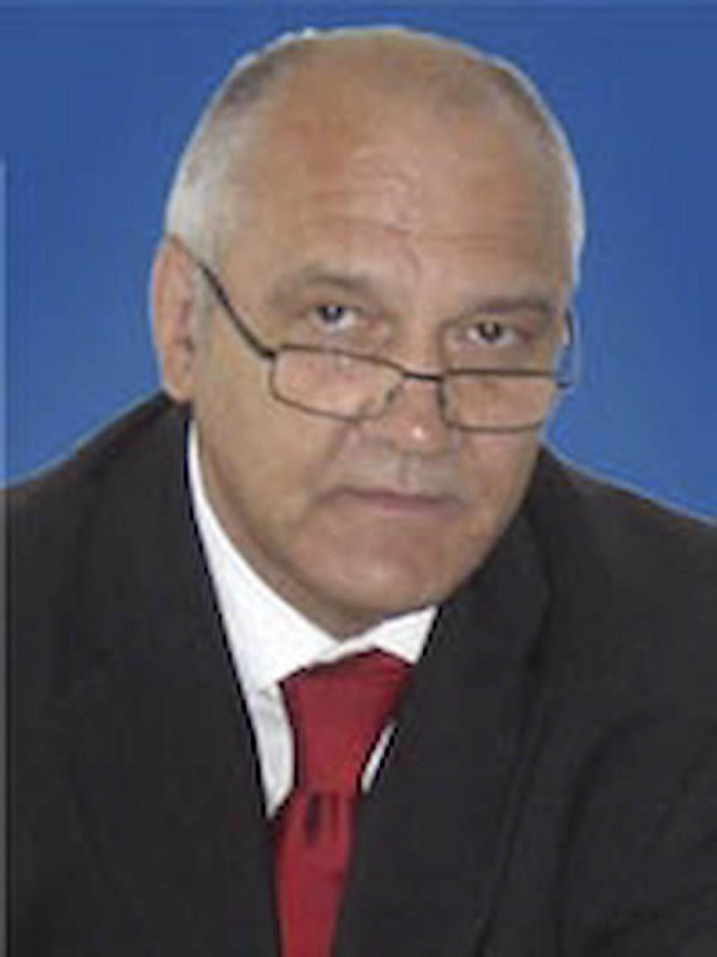 Un parlamentar la STIRI BOTOSANI: Mircea Grosaru, deputat Asociatia Italienilor din Romania!