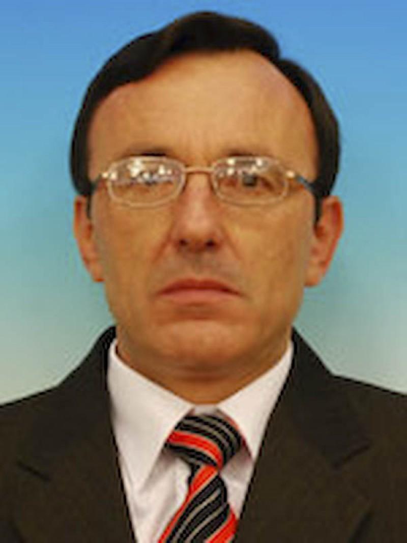 Un parlamentar la STIRI BOTOSANI: Neculai Rebenciuc, deputat PNL!