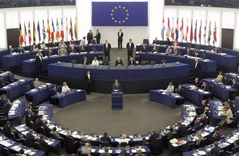 Un politician PNL din Botoșani se poate întoarce în Parlamentul European, dacă norocul îi surâde