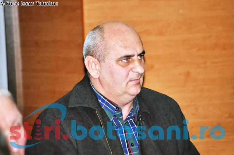 """Un primar l-a atacat dur pe Florin Turcanu: """"Asemenea dobitocie nu exista in UE, i le arunc in Jijia"""" - VIDEO"""