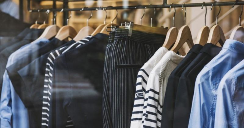 Un retailer francez de haine preia controlul Conted Dorohoi, firma care exportă pentru Louis Vuitton, Zara și Pierre Cardin