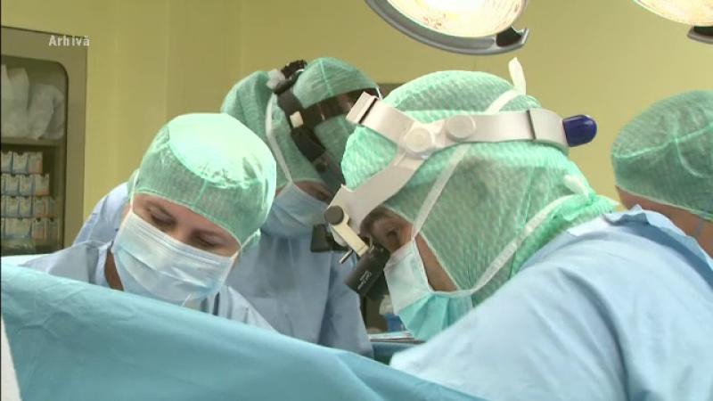 Un rinichi nou l-a salvat. Un botoșănean a scăpat de coşmarul celor trei dialize săptămânale