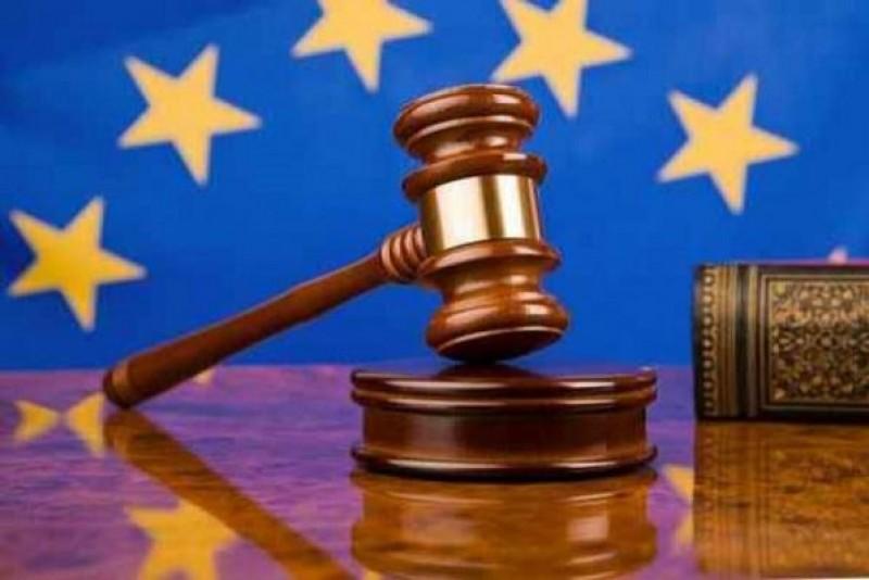 Un român a obținut la CEDO dreptul de a avea curent electric!