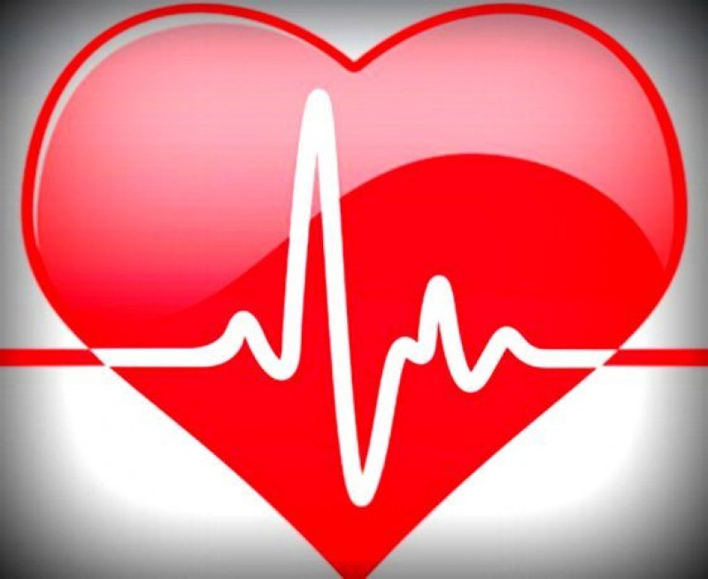 Un sindicalist a intrat in stop cardio-respirator in timpul unei intalniri informale cu ministrul Sanatatii