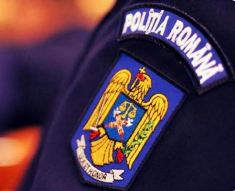 Un sindicalist din poliţie denunţă modul în care a fost îndepărtat din sistem un agent rămas cu sechele după un accident rutier