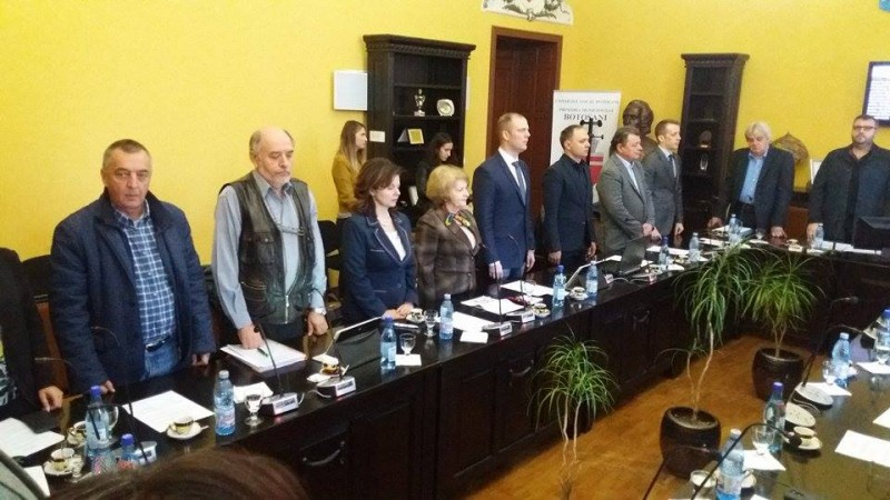 Un singur consilier PSD va face parte din comisiile de concurs pentru directorii de școli. Cine a fost ales!
